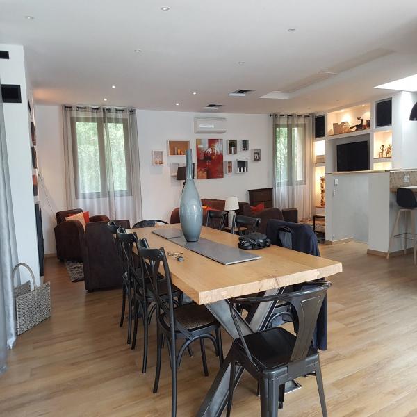 Offres de vente Maison Laroque-des-Albères 66740