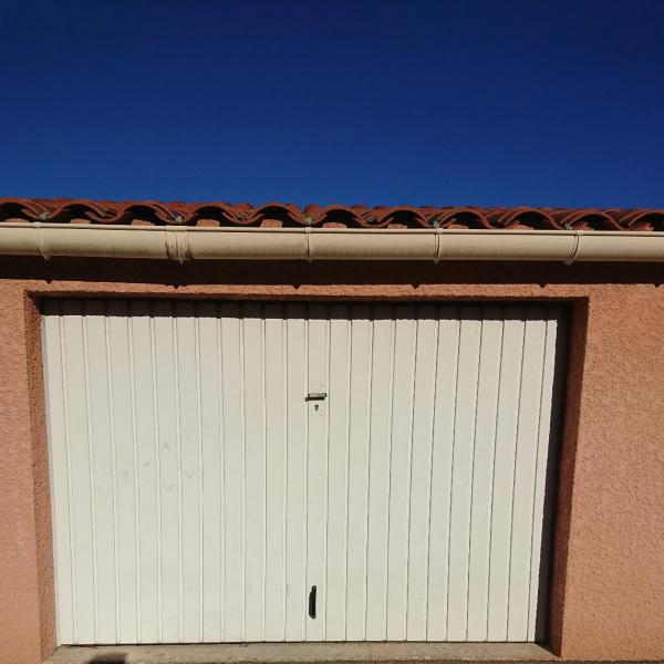 Offres de vente Garage Argelès-sur-Mer 66700