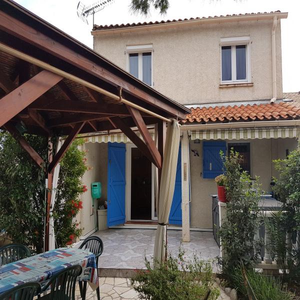 Offres de vente Maison Saint-Cyprien 66750