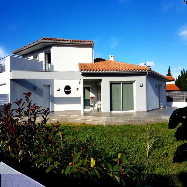 Offres de vente Maison Argelès-sur-Mer 66700