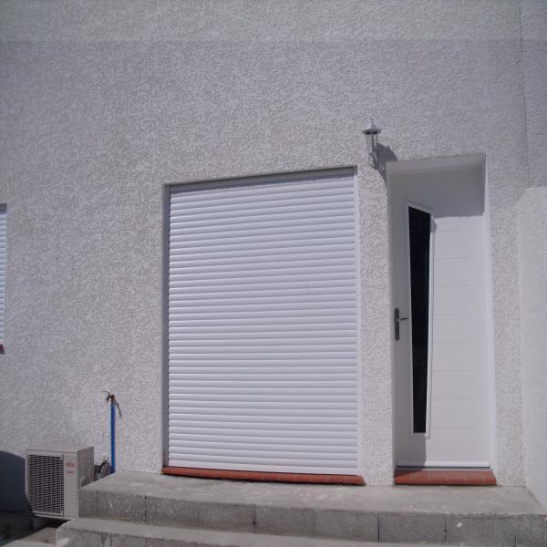Offres de location Appartement Argelès-sur-Mer 66700