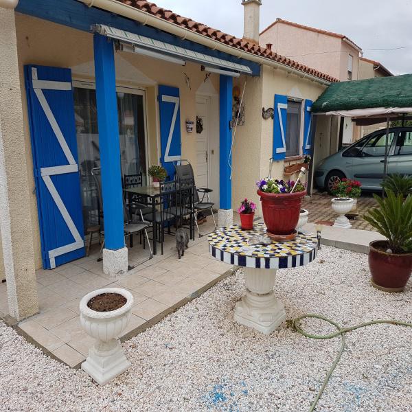 Offres de vente Viager Argelès-sur-Mer 66700