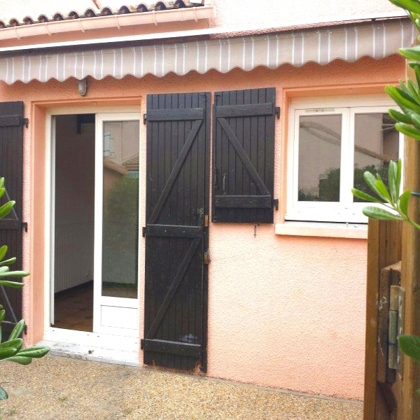 Offres de vente Maison Argeles plage 66700