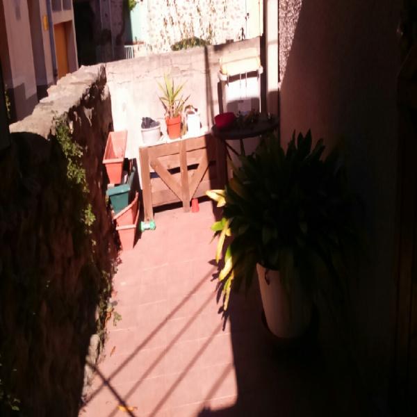 Offres de vente Appartement Laroque-des-Albères 66740