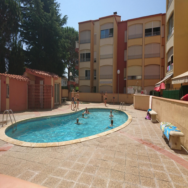 Offres de vente Appartement Argeles plage 66700
