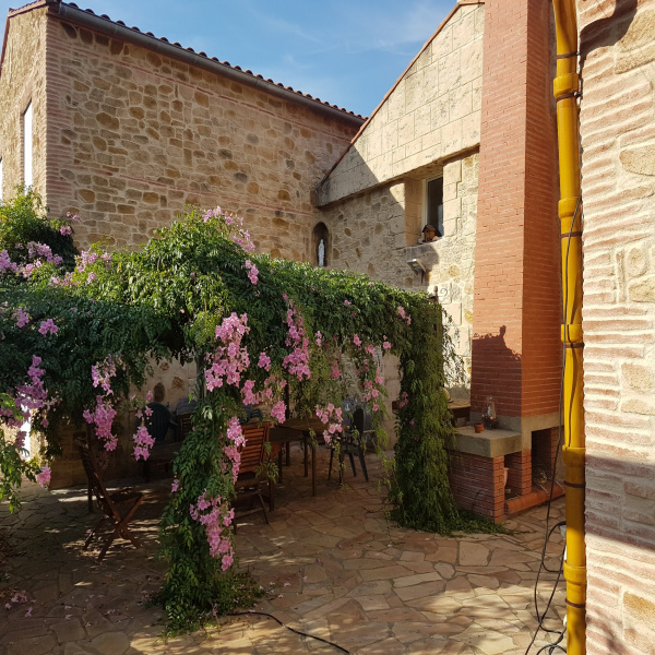 Offres de vente Mas Laroque-des-Albères 66740