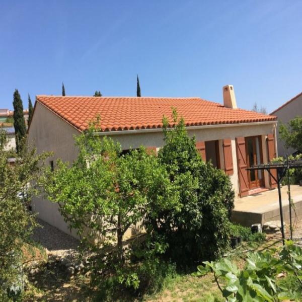 Offres de vente Maison Banyuls-dels-Aspres 66300