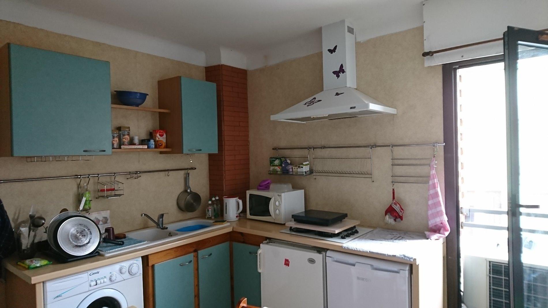 vente appartement argeles sur mer avec gontier immobilier. Black Bedroom Furniture Sets. Home Design Ideas