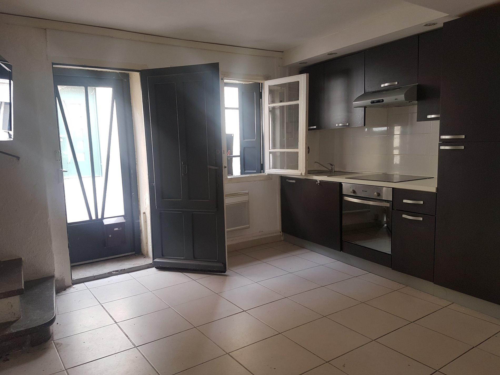 Offres de vente Maison de village Argelès-sur-Mer 66700