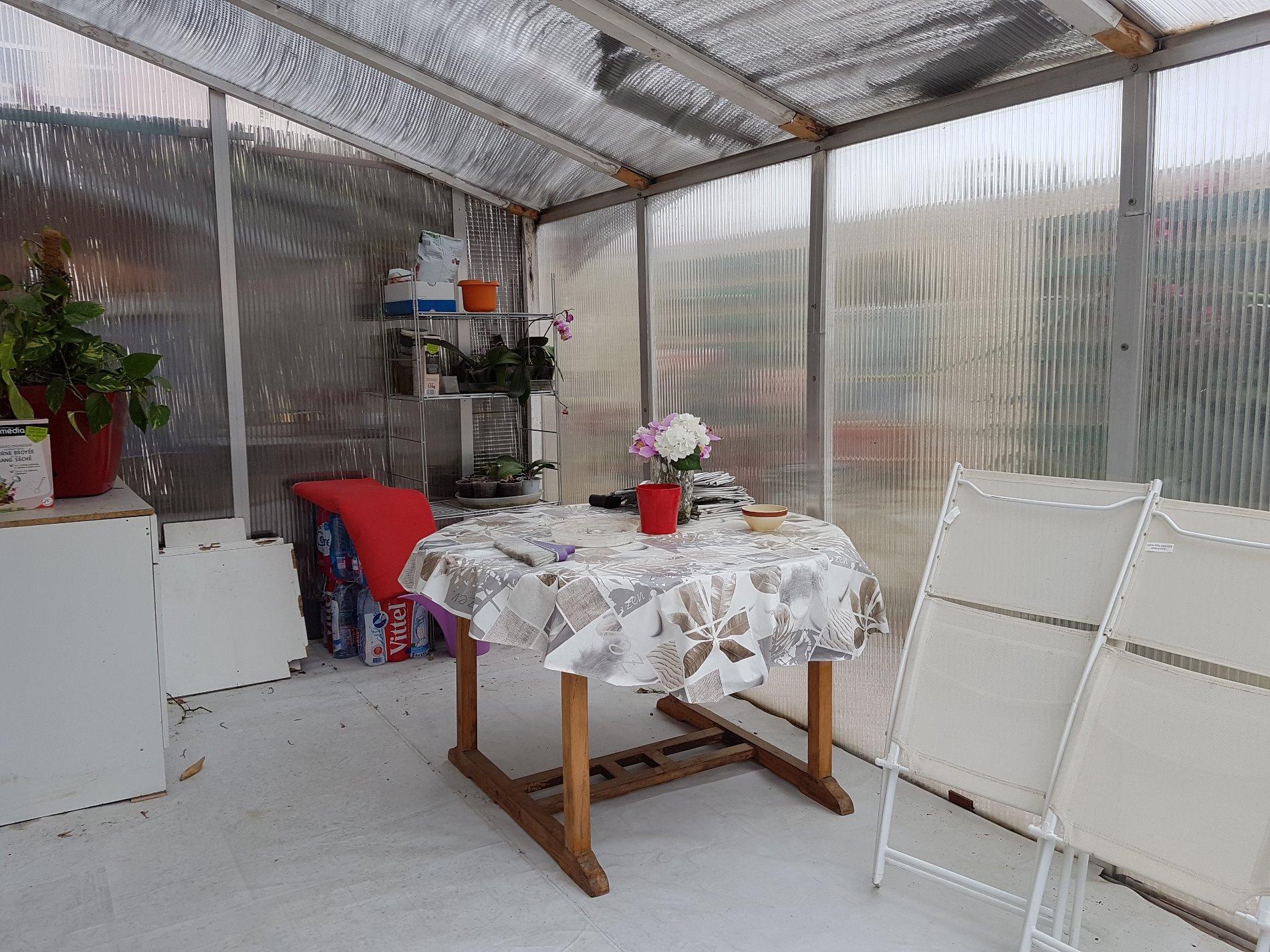 vente en viager villa 3 faces plain pied argeles sur mer. Black Bedroom Furniture Sets. Home Design Ideas
